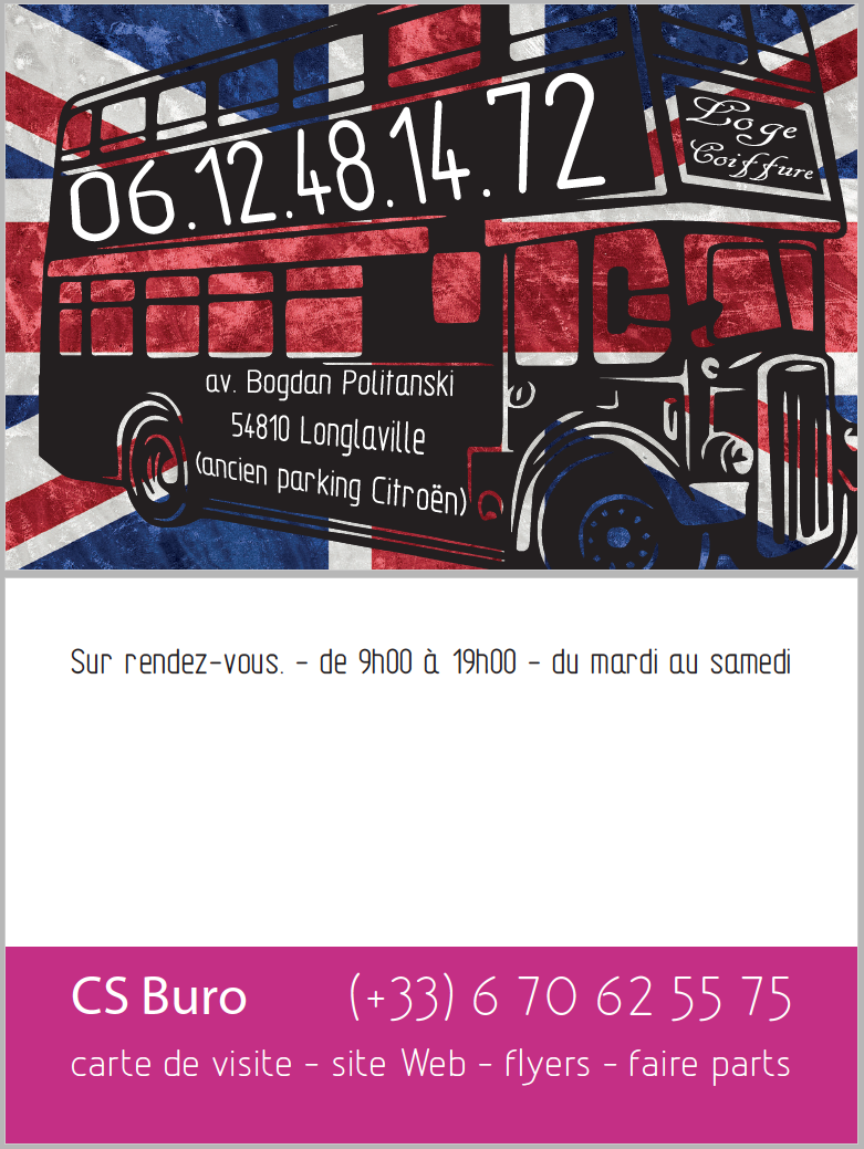 Cartes de visite archives cs burocs buro for Buro thionville