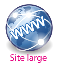 Logo cs burocs buro for Buro en ligne