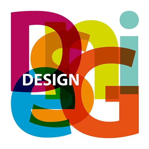 Logo - Création graphique